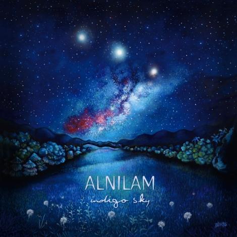 ALNILAM INSERT FINAL 2