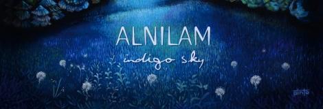 ALNILAM INSERT FINAL 3
